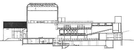 CAS-NB3P2.jpg